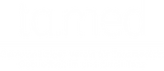 ta.med_Logo