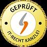 Pruefzeichen_der_IT-Recht_Kanzlei.png_i=