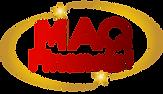 MAQFinancialLogo_edited.png