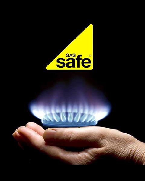 gas_safe_image.png