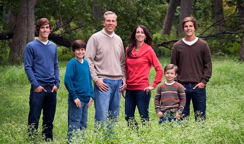 reber_family.jpg
