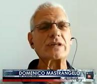Mastrangelo.png