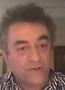 Stefano Scoglio.png