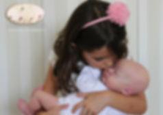 Beatriz Clemente reborn baby spain artist