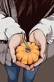thanksgiving-2954663_640.jpg