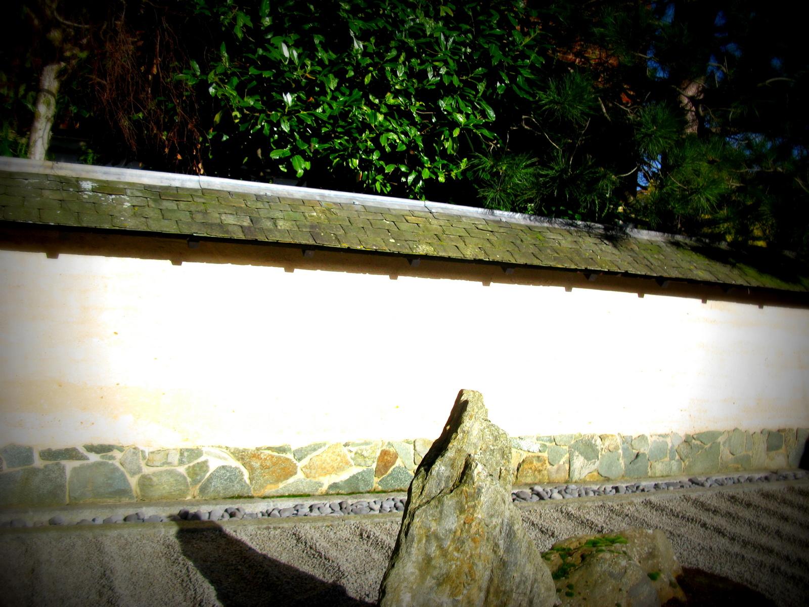 Zen Garden Series