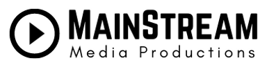MainStream-Logo-Final.png
