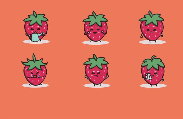miss berry