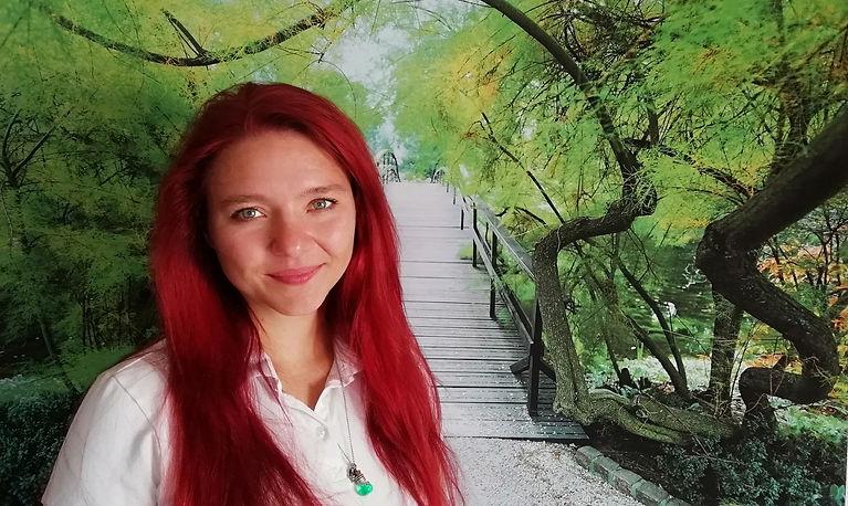 Website Bild rote Haare.jpg