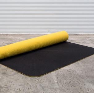 Stik Yoga Mat (PVB)