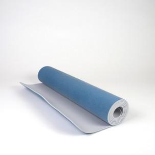 Cilfim Yoga Mat