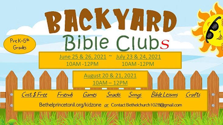 Backyard Bible Club.jpg
