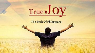 True Joy Website.jpg