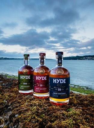 Hyde whiskey.jpg