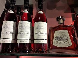 Armagnac Pellehaut.jpg