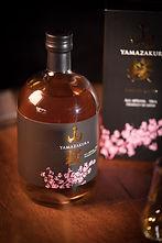 Yamazakura.jpg