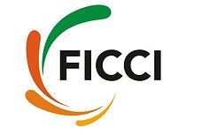 Membership logo of FICCI