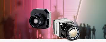 Thermal Imaging in Aerospace Industry
