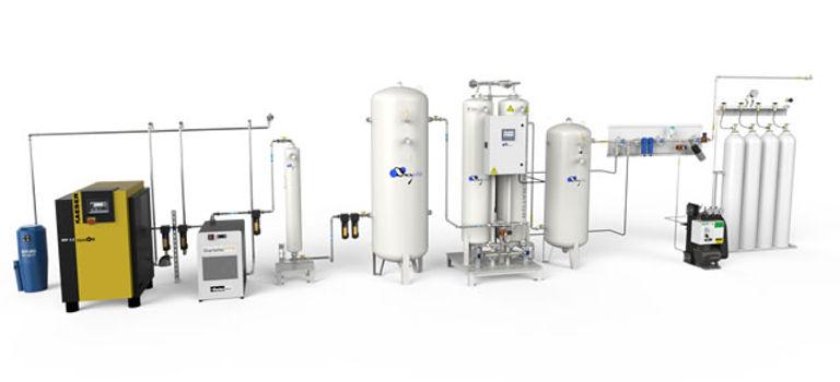 medical-oxygen-filling.jpg