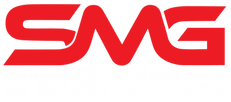 SundanceMediaGroup(w Education-Consultin