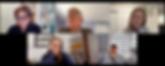 Screen Shot 2020-04-22 at 3.31.41 PM.png