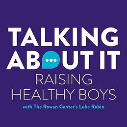 Raising Healthy Boys.png