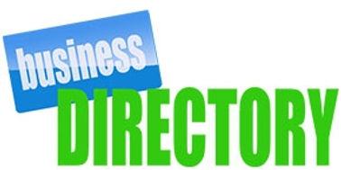 business-directory-banner.jpg