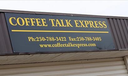 CoffeeTalk.PNG