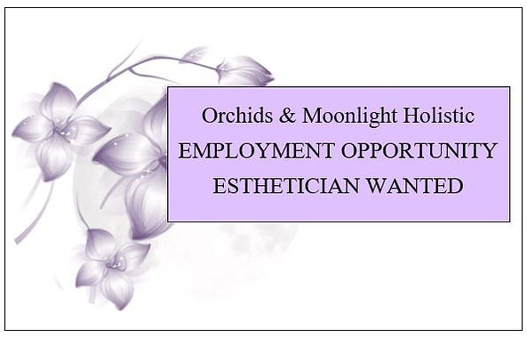 orchids ad.jpg