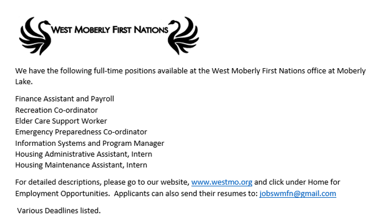 West Mo Jobs.PNG