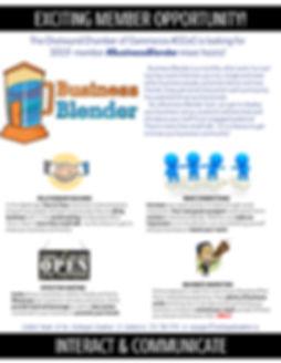 Business Blenders.jpg