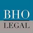 Logo_BHOLegal.png