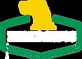 Fertdawgs Logo White.png