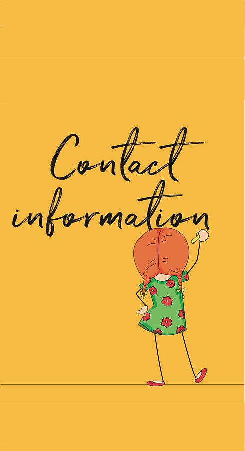 Contact_Information.jpg