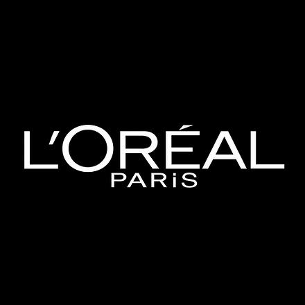 Loreal_logo_white_paris-square.png