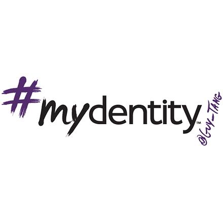 Mydentity_Logo_square.png