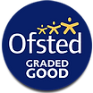 ofsted-logo-good_edited.png