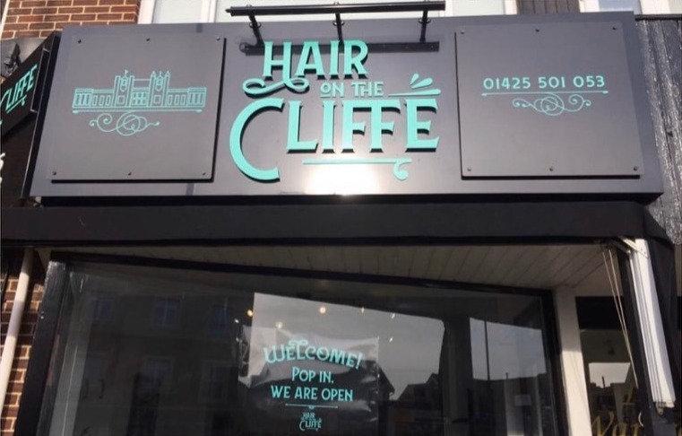 Hair_On_the_Cliffe-Salon_edited.jpg