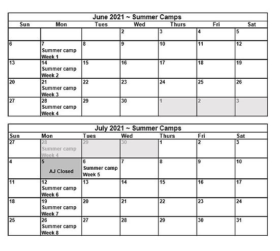 Summer Camp 2021 snapshot.JPG