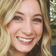 Kaitlyn Weir