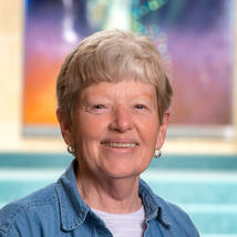 Barb Bennett