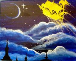 #B03-Peter Pan.jpg