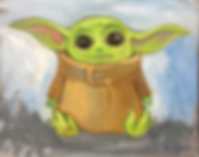 Baby Yoda new copy.png