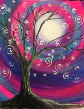 G16 Swirls tree.JPG