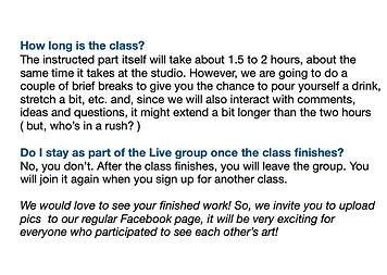 Online class instructions pic 2.png