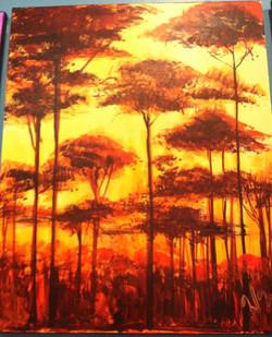 #02 Cypress