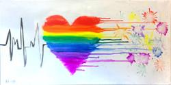 H10 Pulse Heart