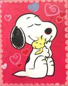 G44 Snoopy Love.JPG