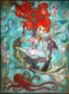 Denise Art Mermaid.jpg