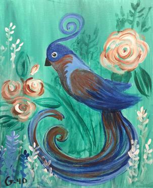 G40 Blue Bird.jpg